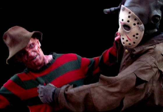 gerard_freddy_jason_1_09_set_2_2_medium_1.jpg