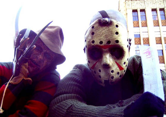 gerard_freddy_jason_danger_6_1_smaller.jpg