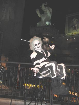 beetlejuice_kodak_theater_1.jpg
