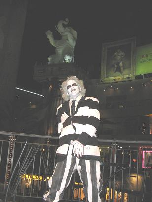 beetlejuice_kodak_theater_2.jpg