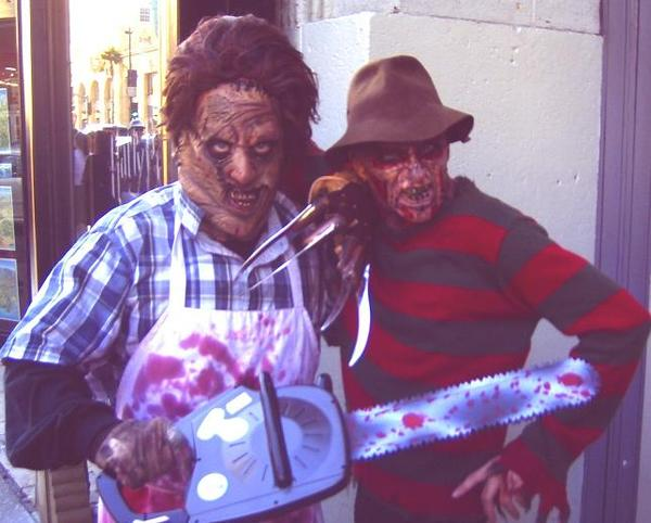freddy_and_leatherface_2.jpg