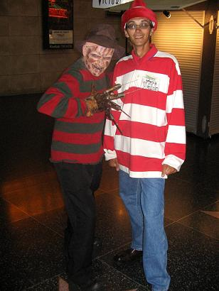 freddy_and_waldo_1.jpg