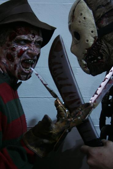freddy_vs_jason_hollywood_blvd_promo_close_dark_best_13.jpg