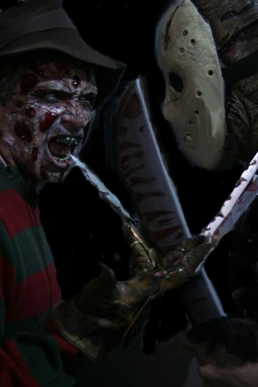 freddy_vs_jason_hollywood_blvd_promo_close_dark_best_13_1_1.jpg