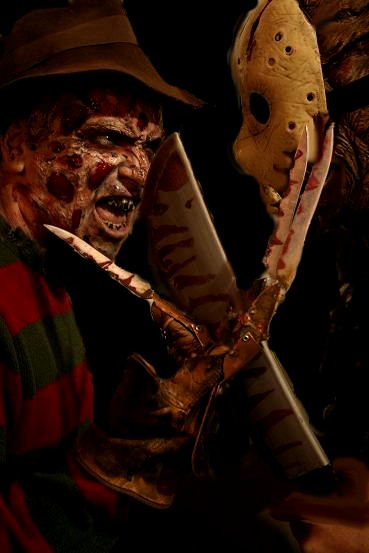 freddy_vs_jason_hollywood_blvd_promo_close_light_best_1_1.jpg