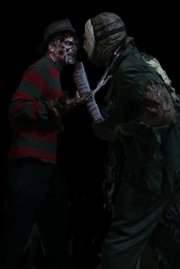 freddy_vs_jason_hollywood_blvd_promo_full_body_dark_1_1.jpg