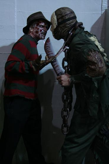 freddy_vs_jason_hollywood_blvd_promo_full_body_promo_dark_1.jpg