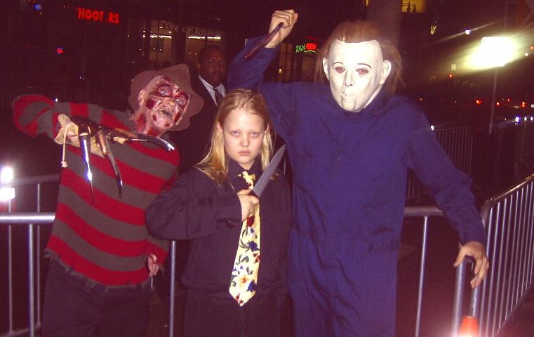 g_freddy_and_celebrities_new_young_michael_myers_and_classic_michael_myers_1_smaller.jpg