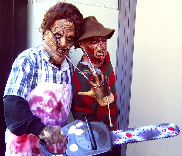 g_freddy_and_scream_team_leatherface_1_smaller.jpg
