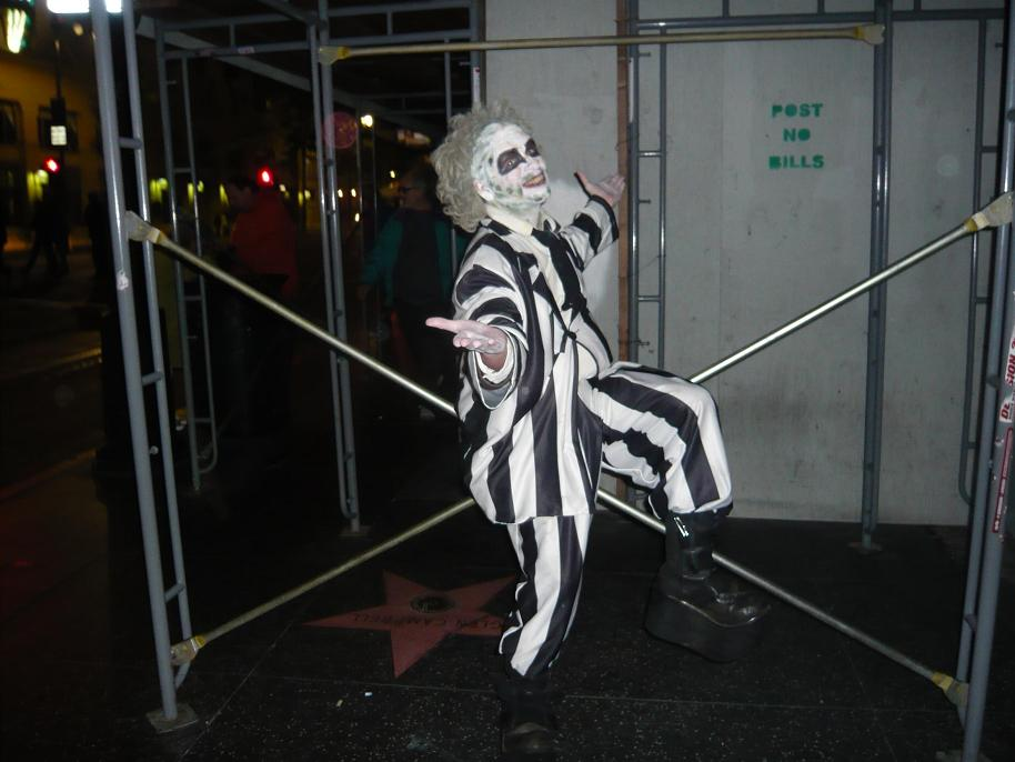 gerard_beetlejuice_debs_photos_1_medium.jpg