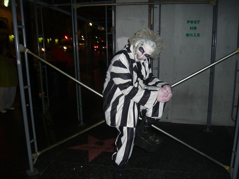 gerard_beetlejuice_debs_photos_2_medium.jpg