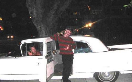 gerard_freddy_cars_haunted_hollywood_tours_limo_1.jpg