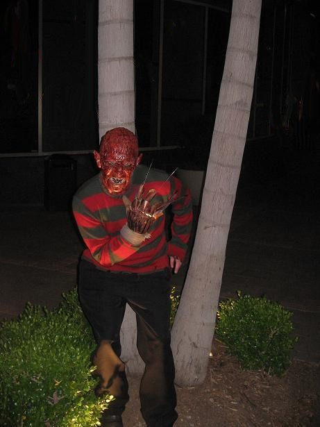 gerard_freddy_demon_version_4.jpg