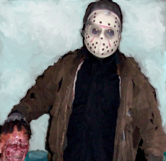 gerard_freddy_jason_1_09_1_12_medium_1_1.jpg