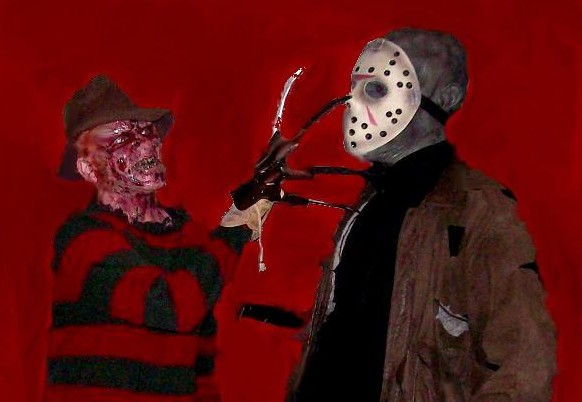 gerard_freddy_jason_1_09_1_1_medium_1_1_cropped.jpg