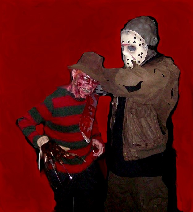 gerard_freddy_jason_1_09_1_2_medium_1_1_fx_1.jpg