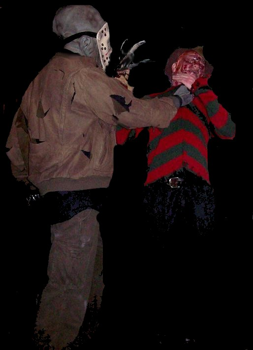 gerard_freddy_jason_1_09_1_3_medium_1.jpg