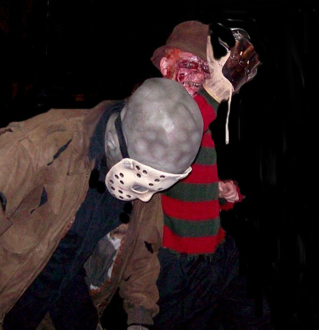gerard_freddy_jason_1_09_1_4_medium_1_1.jpg