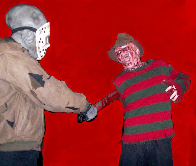 gerard_freddy_jason_1_09_1_5_medium_1.jpg