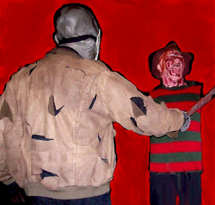 gerard_freddy_jason_1_09_1_6_medium_1_1.jpg