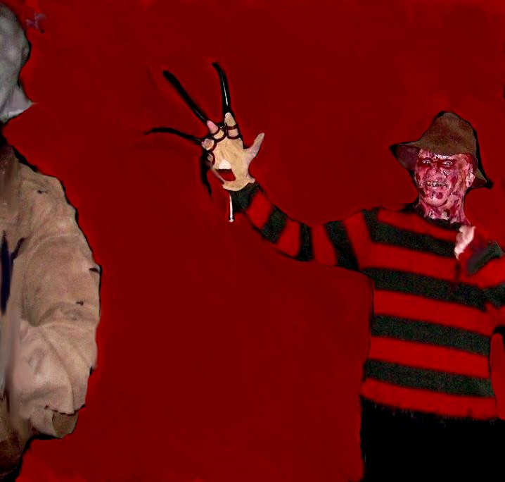 gerard_freddy_jason_1_09_1_7_medium_1_1_1.jpg