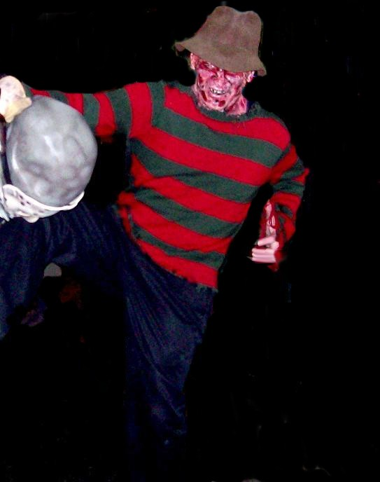 gerard_freddy_jason_1_09_1_8_medium_1.jpg