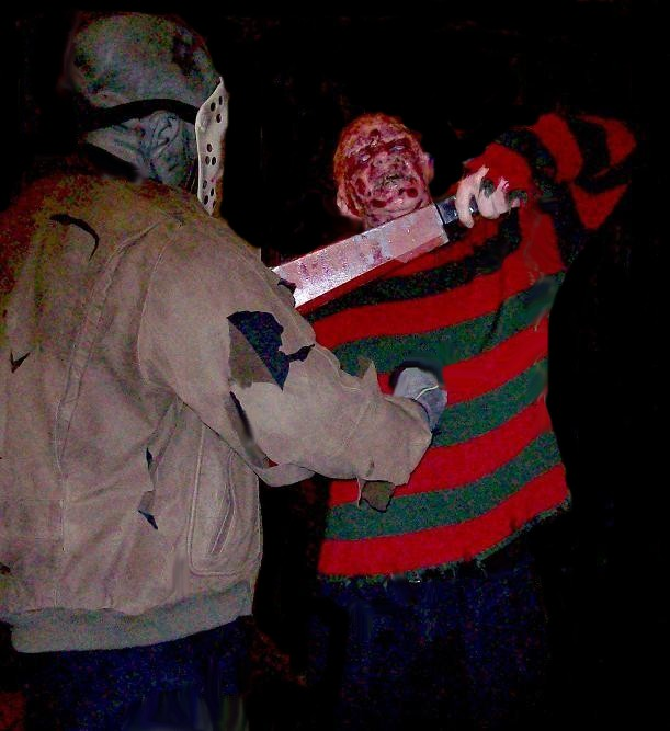 gerard_freddy_jason_1_09_1_9_medium_1.jpg