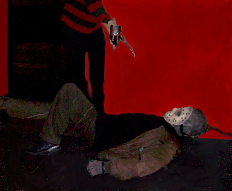gerard_freddy_jason_1_09_1_extra_1_medium_1.jpg