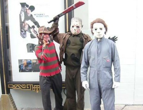 gerard_freddy_jason_michael_myers_3_09_1.jpg