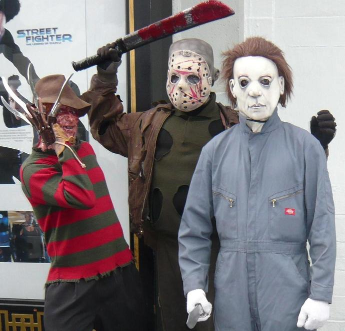 gerard_freddy_jason_michael_myers_3_09_2_cropped_1_medium.jpg