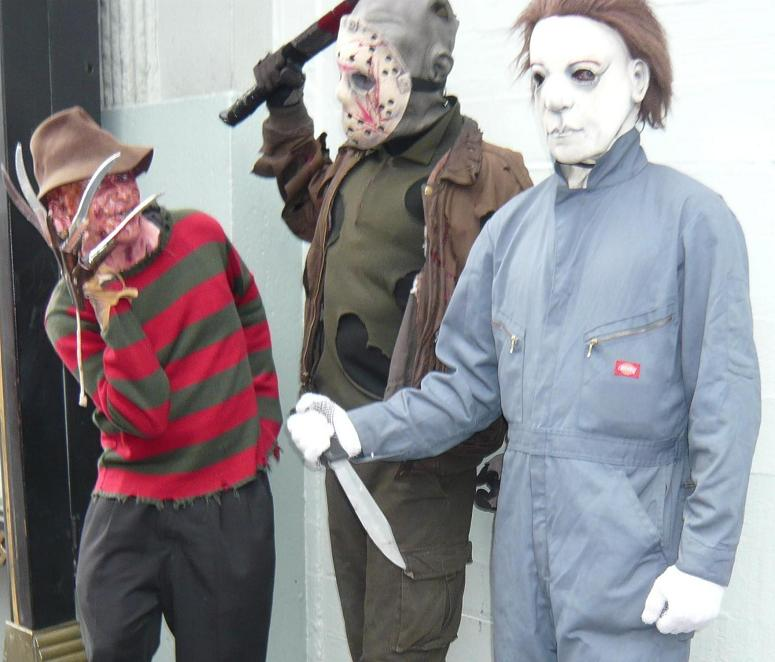 gerard_freddy_jason_michael_myers_3_09_3_cropped_1_medium.jpg