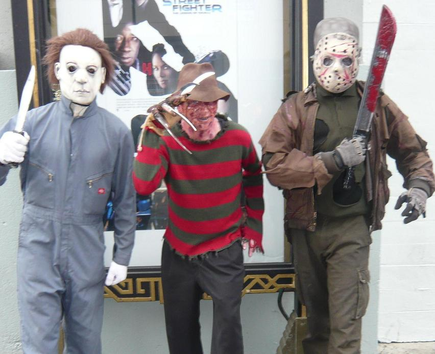 gerard_freddy_jason_michael_myers_3_09_4_1_cropped_1_medium.jpg