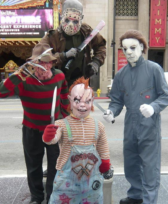 gerard_freddy_jason_michael_myers_chucky_3_09_1_1_cropped_1_medium.jpg