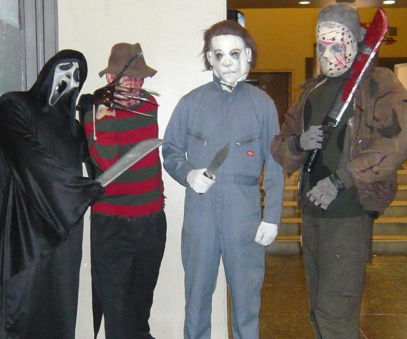 gerard_freddy_jason_michael_myers_scream_3_09_1_1_cropped_1_medium.jpg