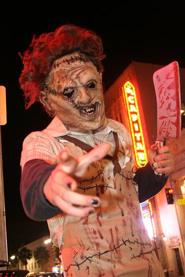 hollywood_blvd_leatherface_promo_1.jpg