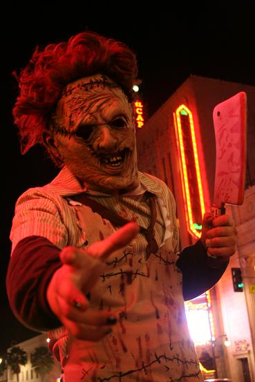 hollywood_blvd_leatherface_promo_2.jpg