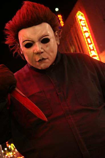 hollywood_blvd_michael_myers_promo_1.jpg