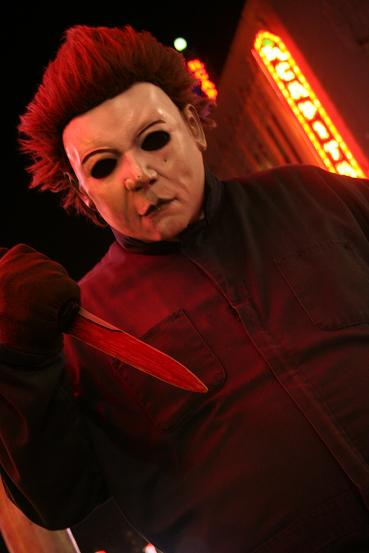 hollywood_blvd_michael_myers_promo_2.jpg