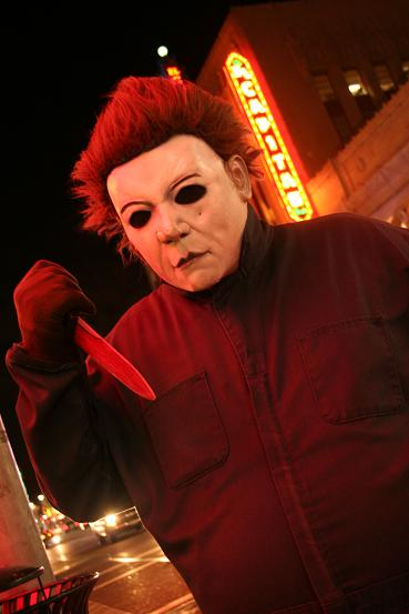 hollywood_blvd_michael_myers_promo_3.jpg
