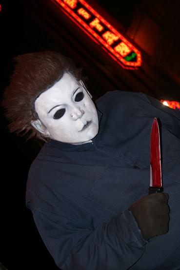 hollywood_blvd_michael_myers_promo_4.jpg