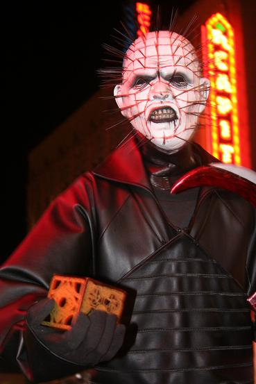 hollywood_blvd_pinhead_promo_4.jpg