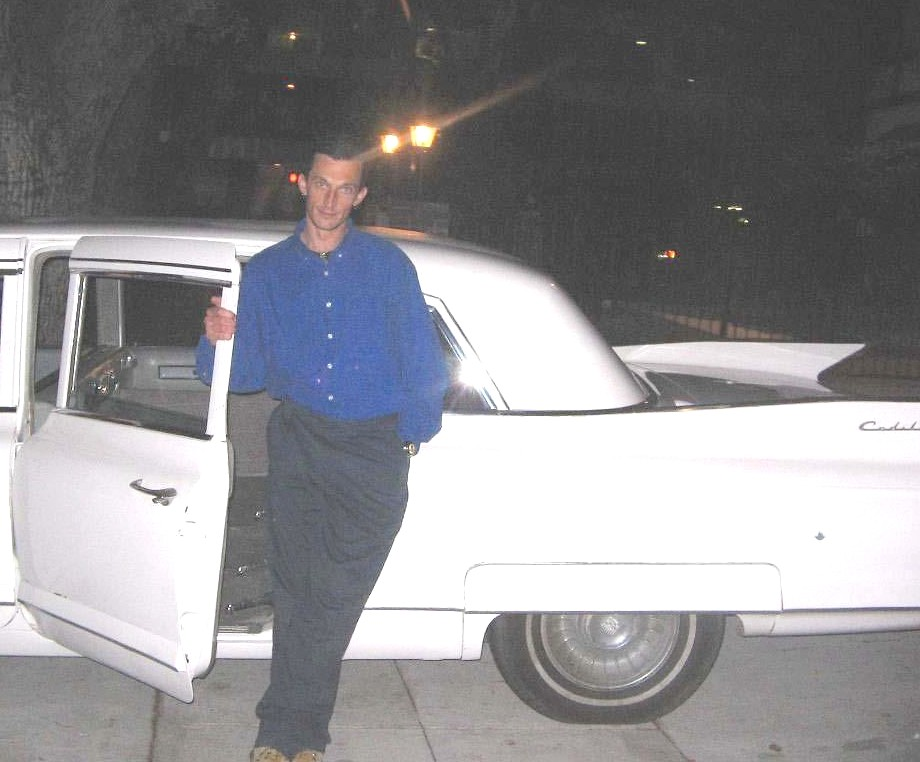 r_birthday_haunted_hollywood_tours_limo_1_cropped.jpg